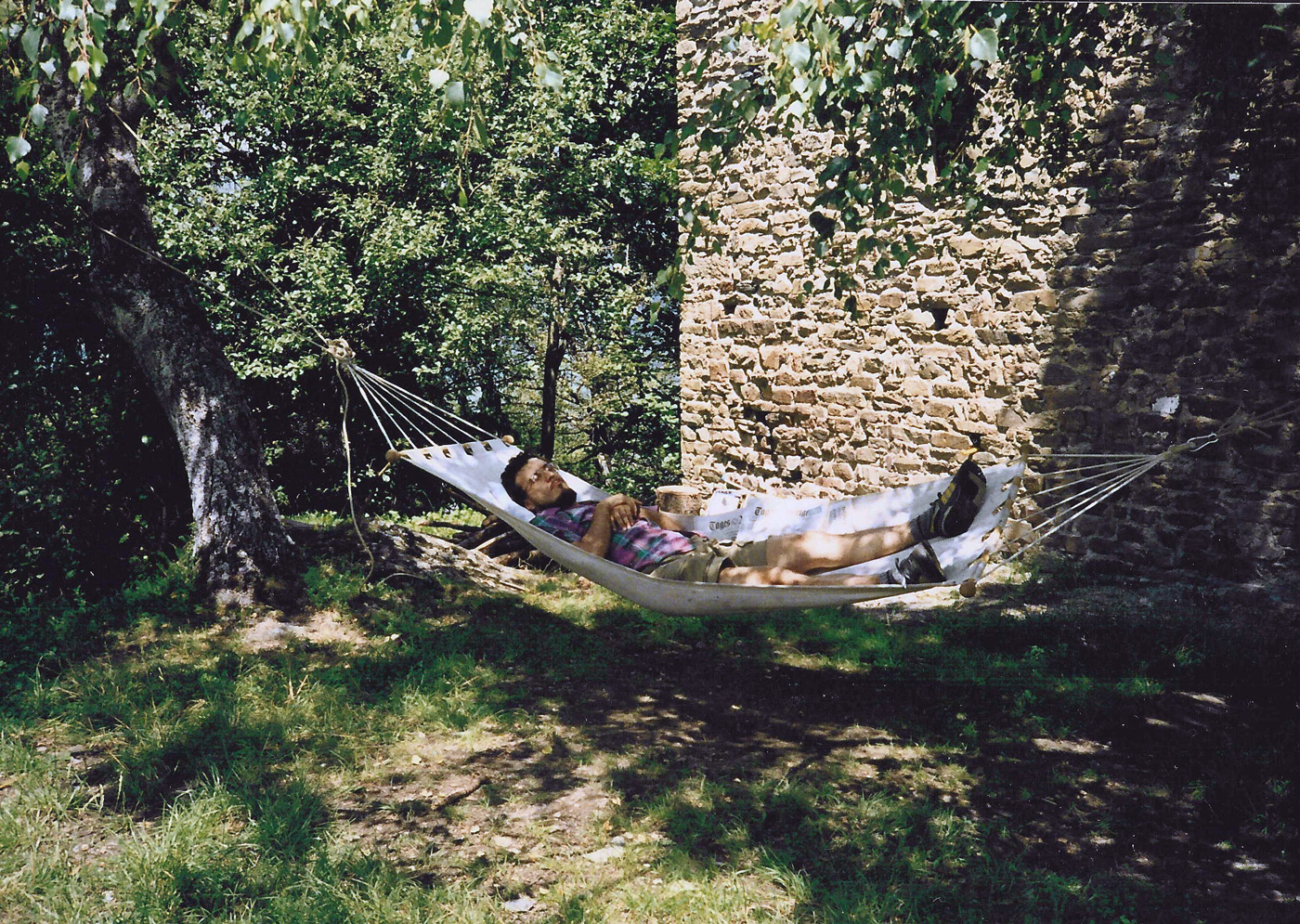 ThomasVogel_Siesta